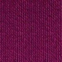 shade 1742 fuschia